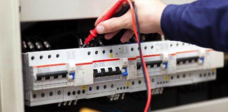Electrical RCD Testing Canberra